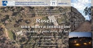 Invito_Roselle17_9_2015