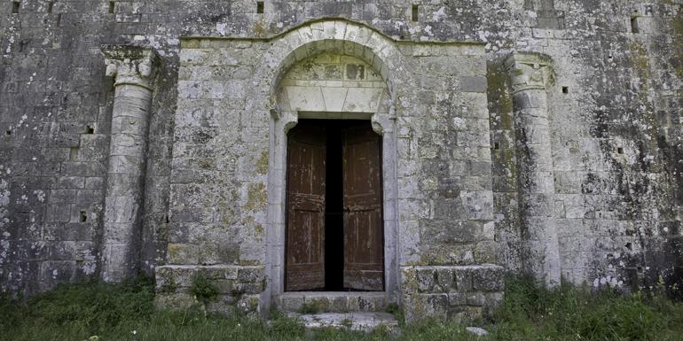 Abbadia Ardenghesca - Associazione Archeologica Odysseus