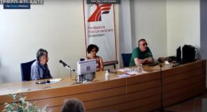 """""""Archeologia pubblica"""" a Civitella Paganico, il resoconto"""